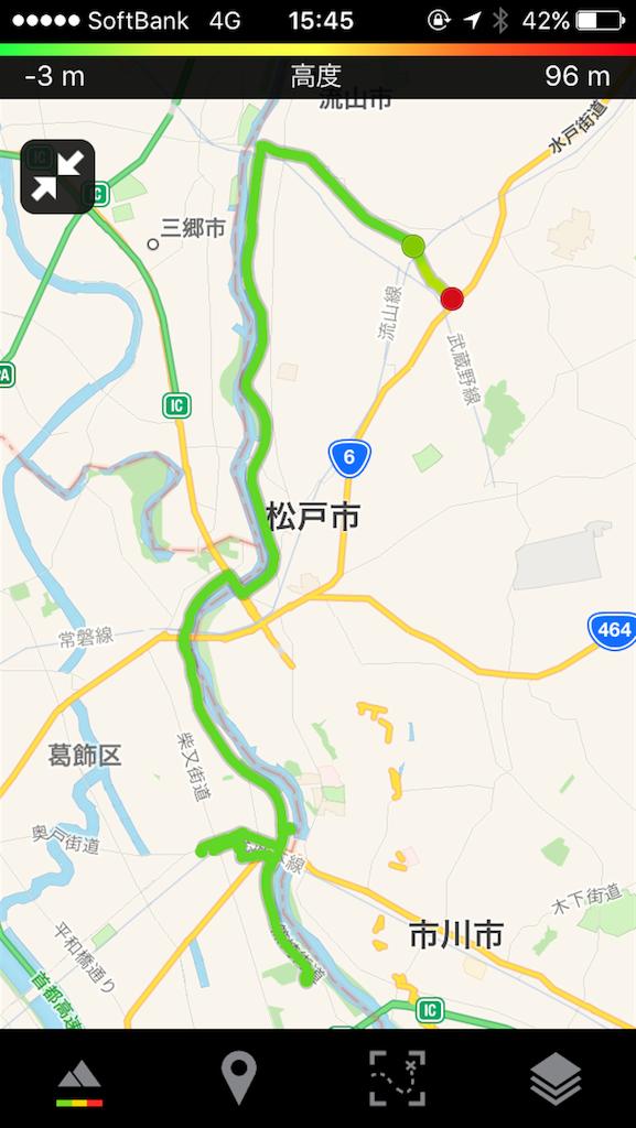 f:id:TAMURA-FM:20170605234718p:image