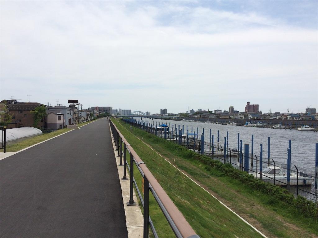 f:id:TAMURA-FM:20170611022541j:image