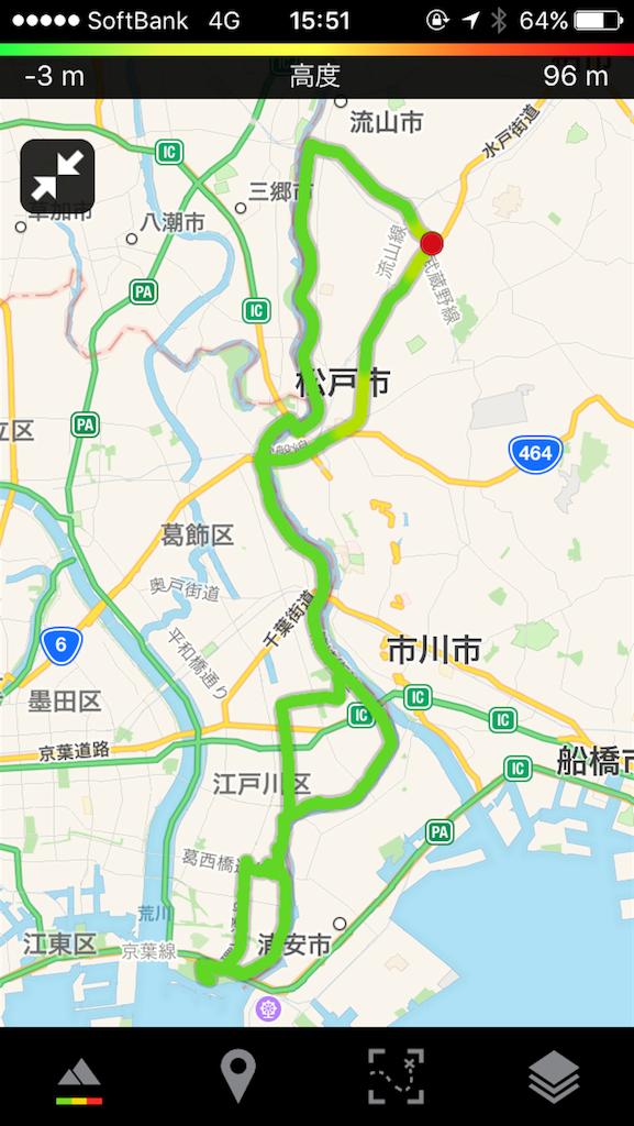 f:id:TAMURA-FM:20170611030530p:image