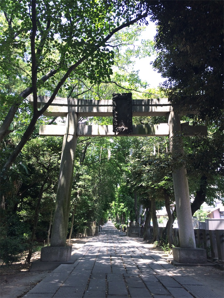 f:id:TAMURA-FM:20170618104338j:image