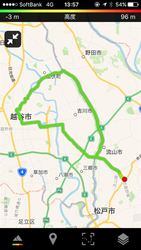 f:id:TAMURA-FM:20170618115316p:image