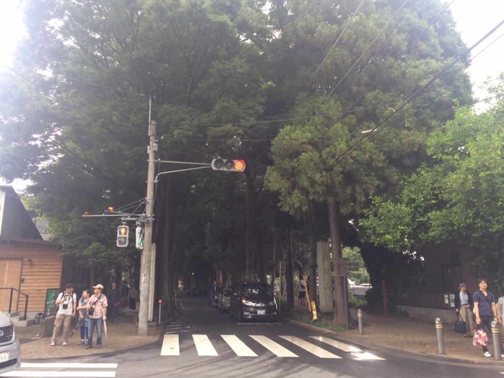 f:id:TAMURA-FM:20170625133416j:plain