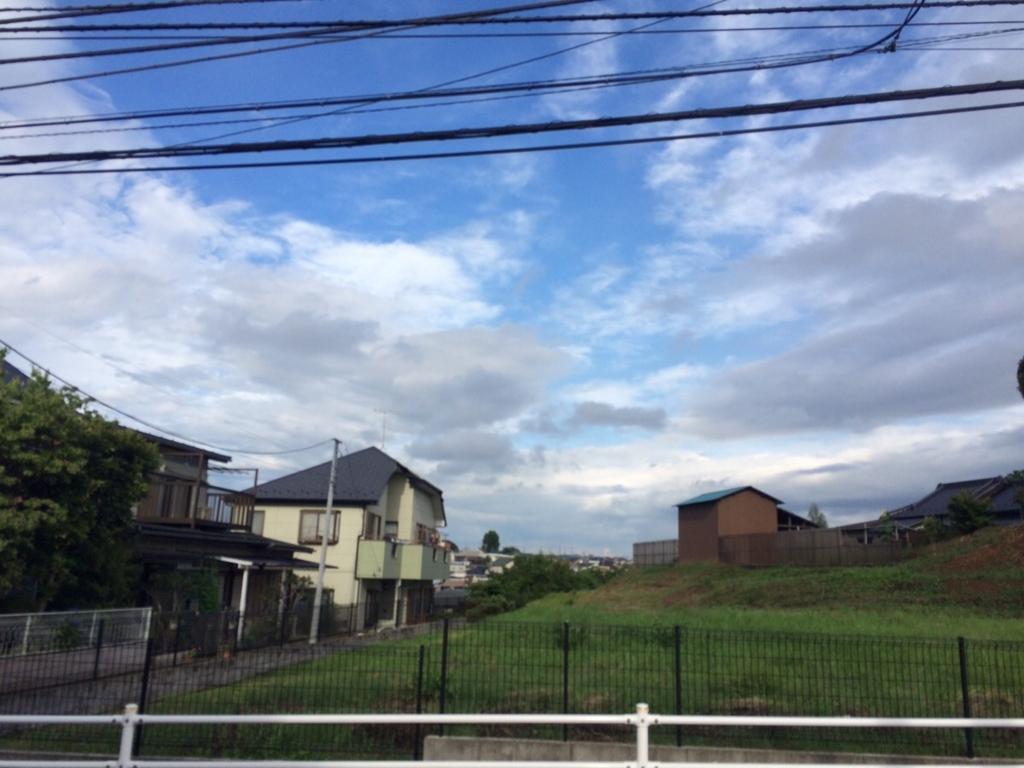 f:id:TAMURA-FM:20170701192124j:plain