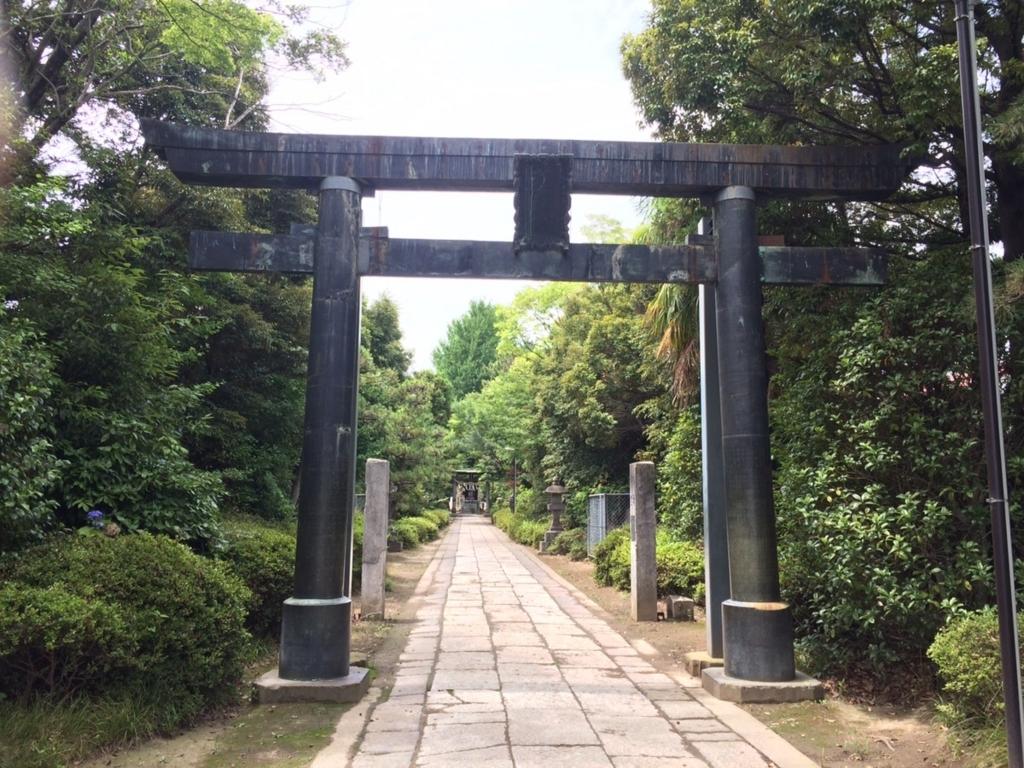 f:id:TAMURA-FM:20170702221555j:plain