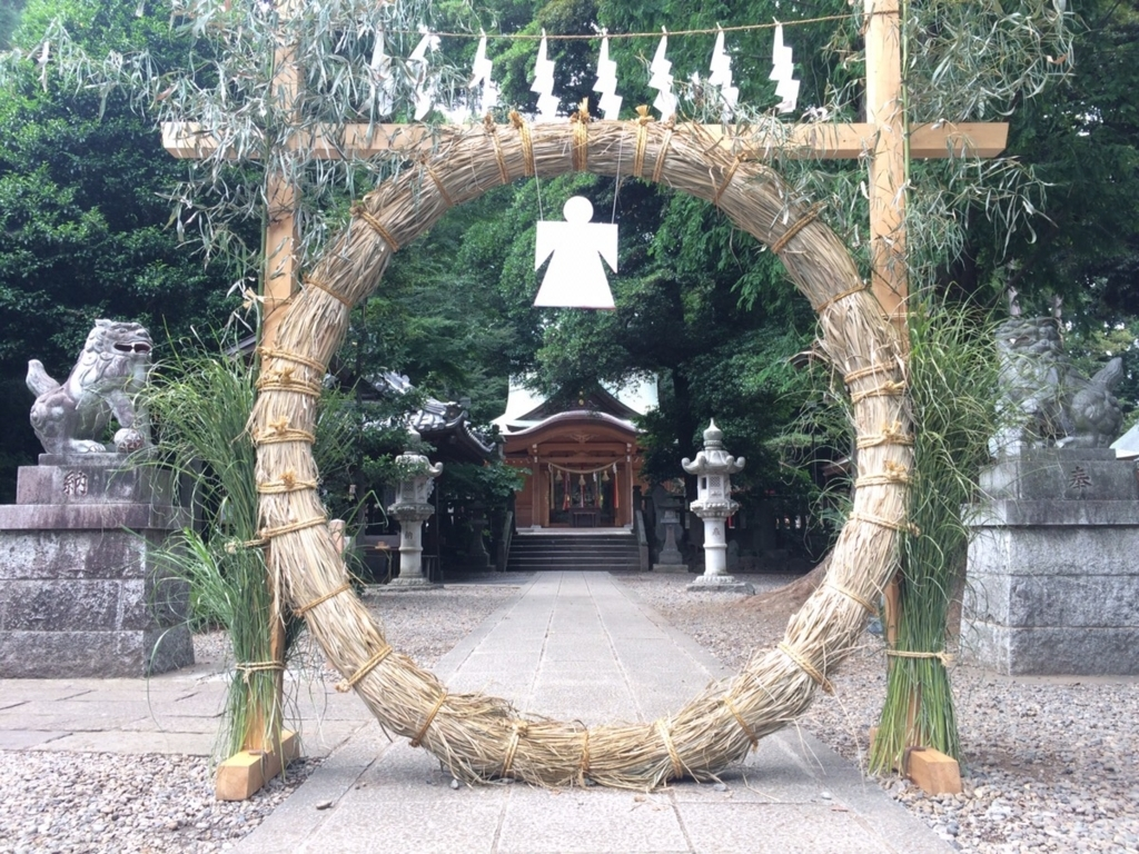 f:id:TAMURA-FM:20170702221753j:plain