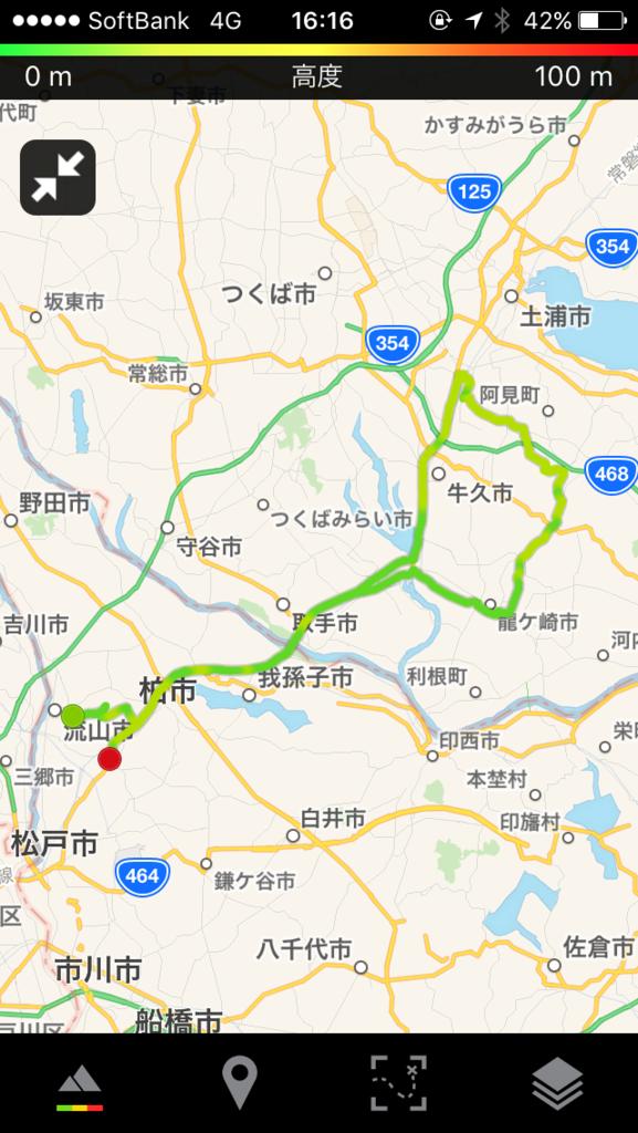 f:id:TAMURA-FM:20170709210014p:plain