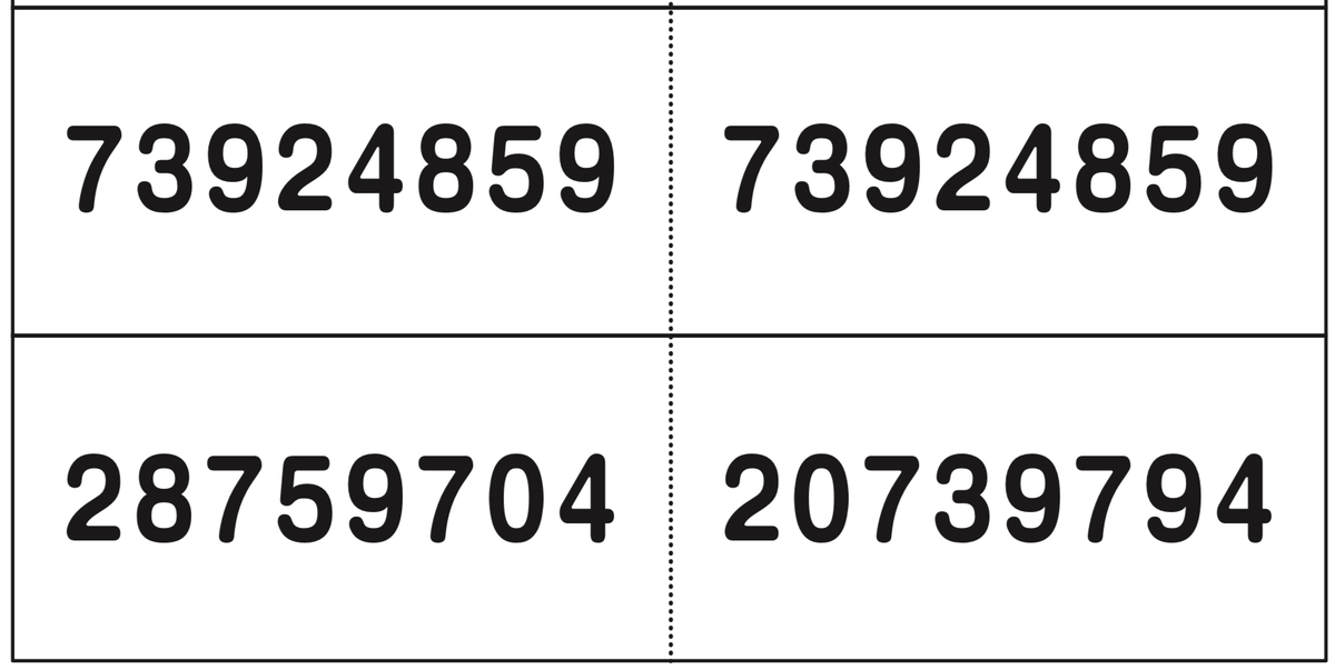 f:id:TARAchang:20210603100802j:plain