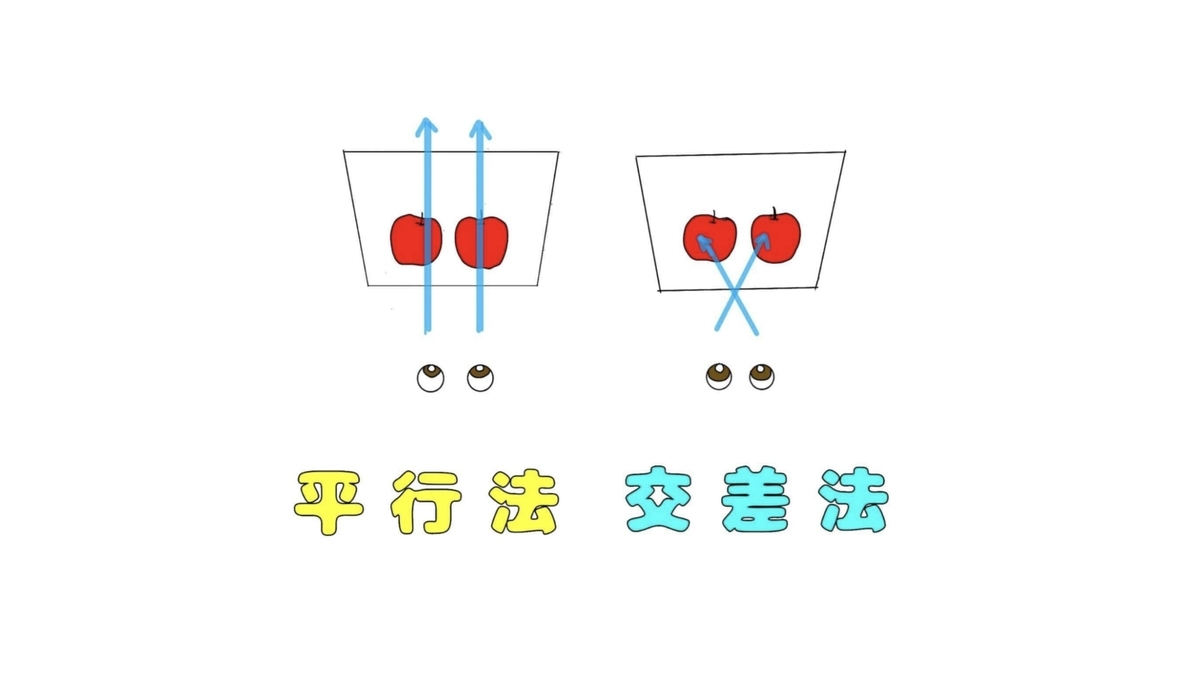 f:id:TARAchang:20210629085448j:plain