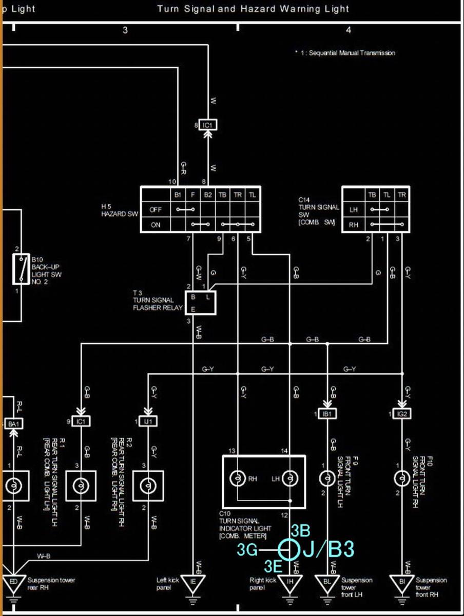 f:id:TAS-net:20190412220249p:plain
