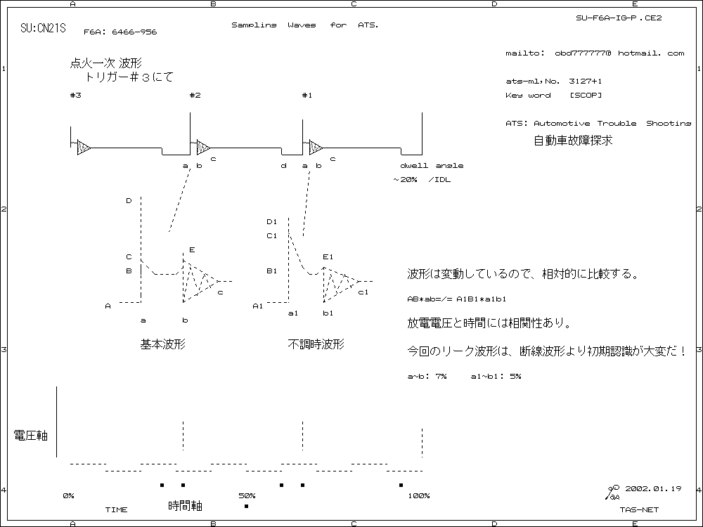 f:id:TAS-net:20190503080800p:plain