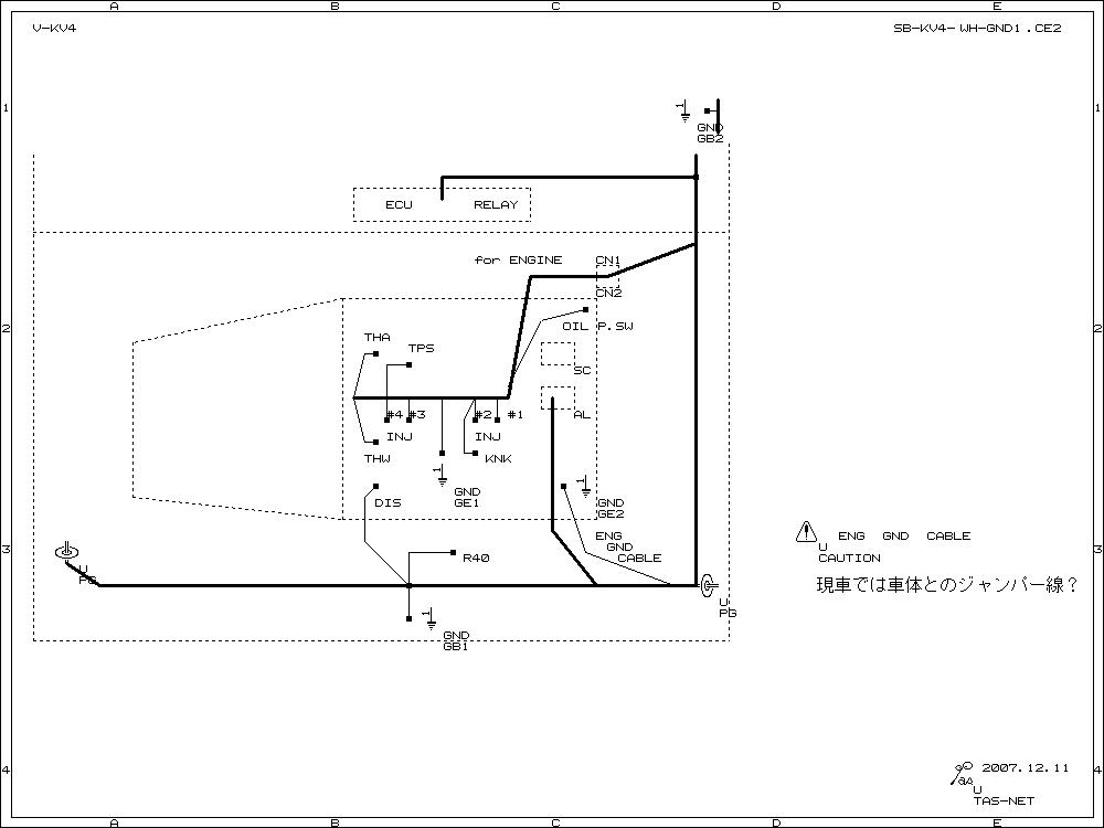 f:id:TAS-net:20190506073002p:plain