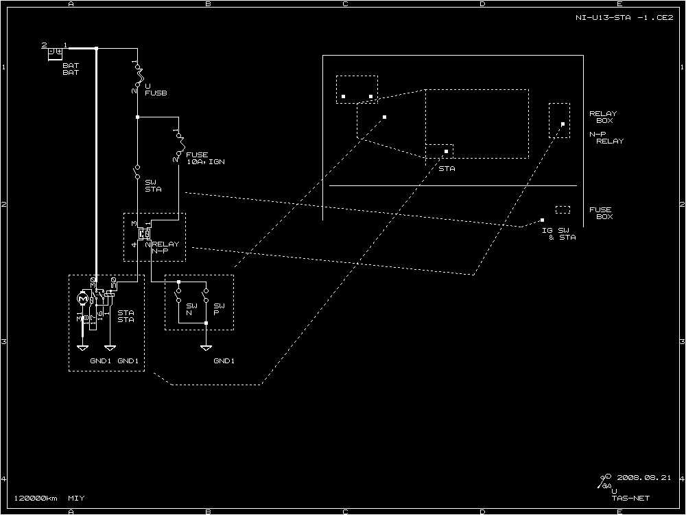 f:id:TAS-net:20190519075825p:plain