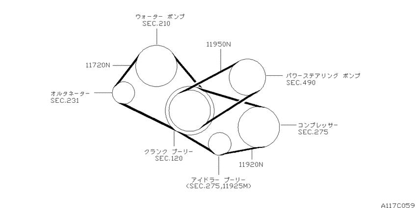 f:id:TAS-net:20190520075856p:plain