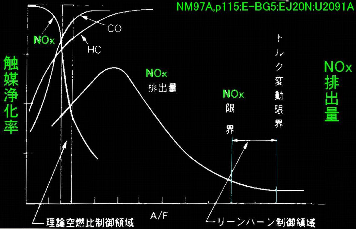 f:id:TAS-net:20190613190258p:plain