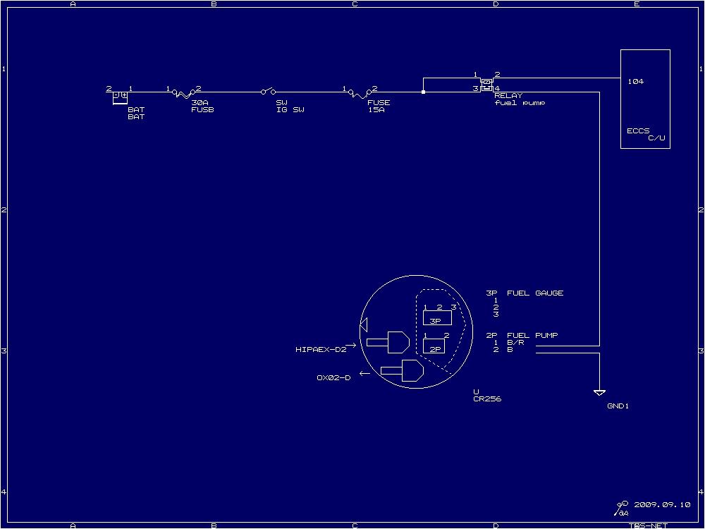 f:id:TAS-net:20190620205840p:plain