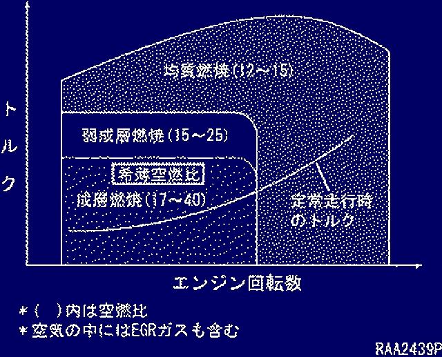 f:id:TAS-net:20190624115818p:plain
