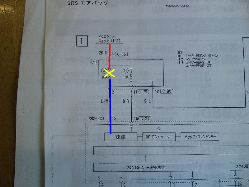 f:id:TAS-net:20190716053303p:plain