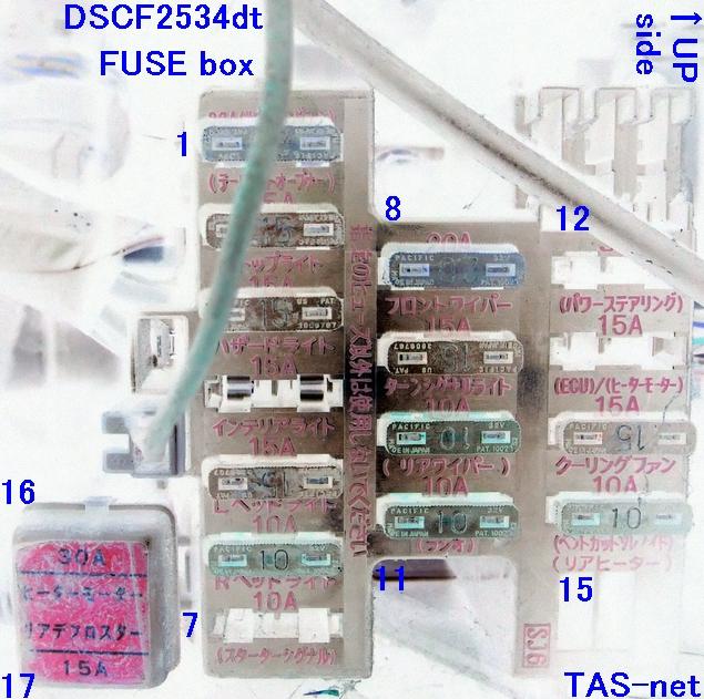 f:id:TAS-net:20190725141220p:plain