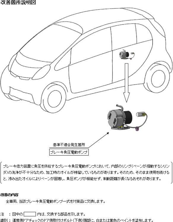 f:id:TAS-net:20191014010143p:plain