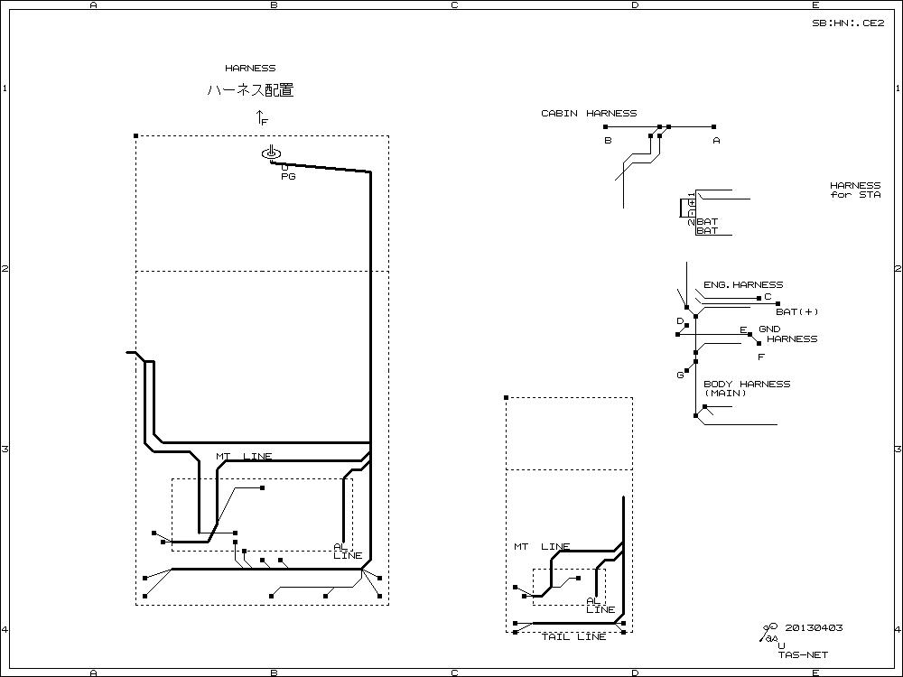 f:id:TAS-net:20191018070028p:plain
