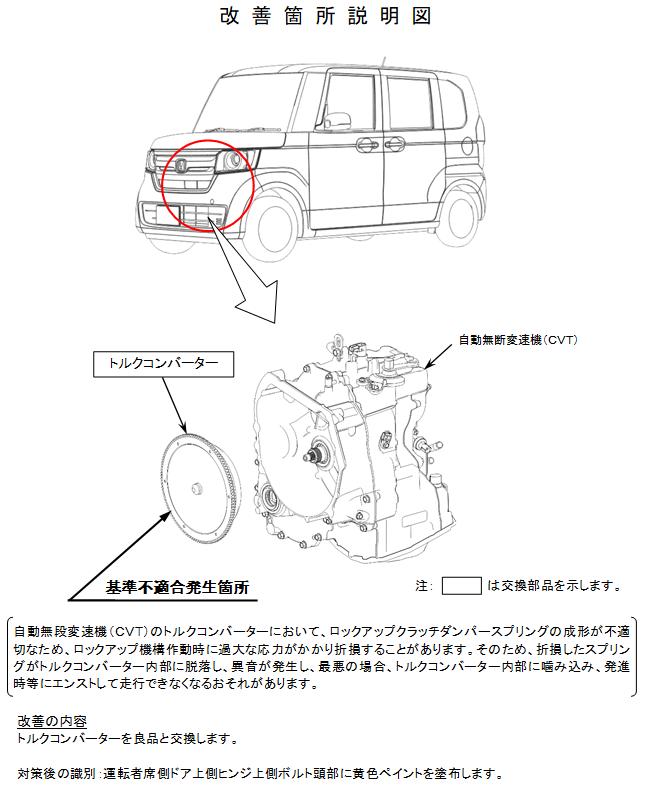 f:id:TAS-net:20200228071541p:plain