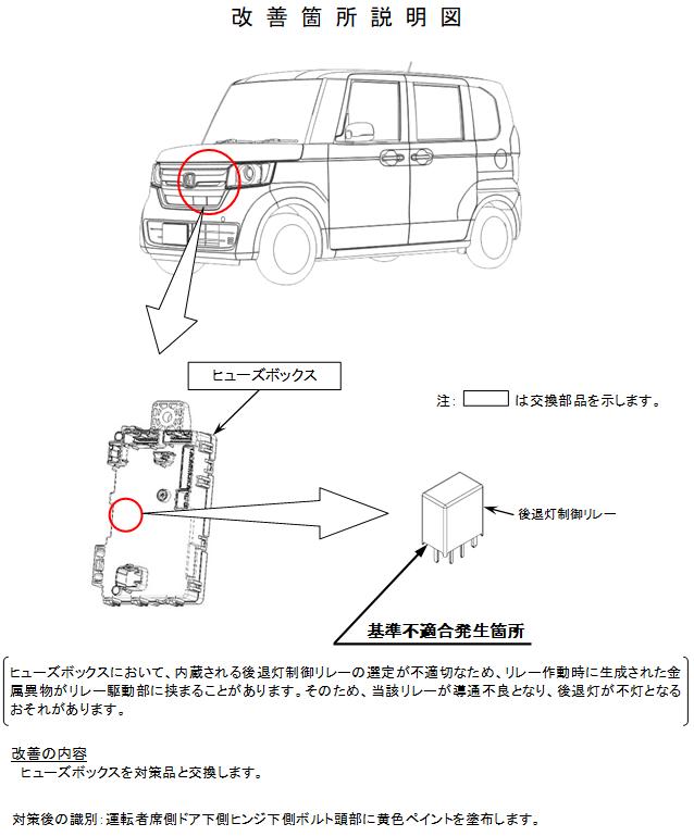 f:id:TAS-net:20200228073430p:plain