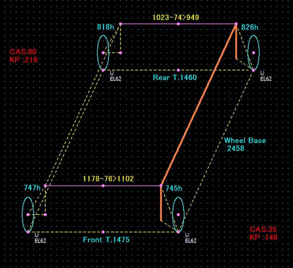 f:id:TAS-net:20200807105121p:plain