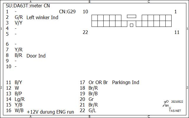 f:id:TAS-net:20210523003504p:plain