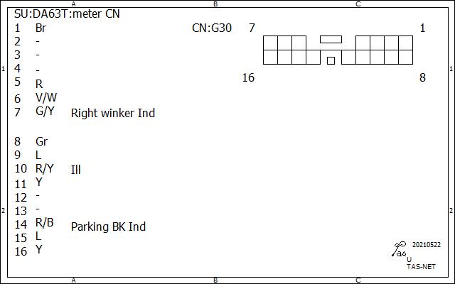 f:id:TAS-net:20210523003658p:plain