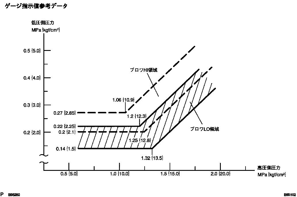 f:id:TAS-net:20210908171107p:plain