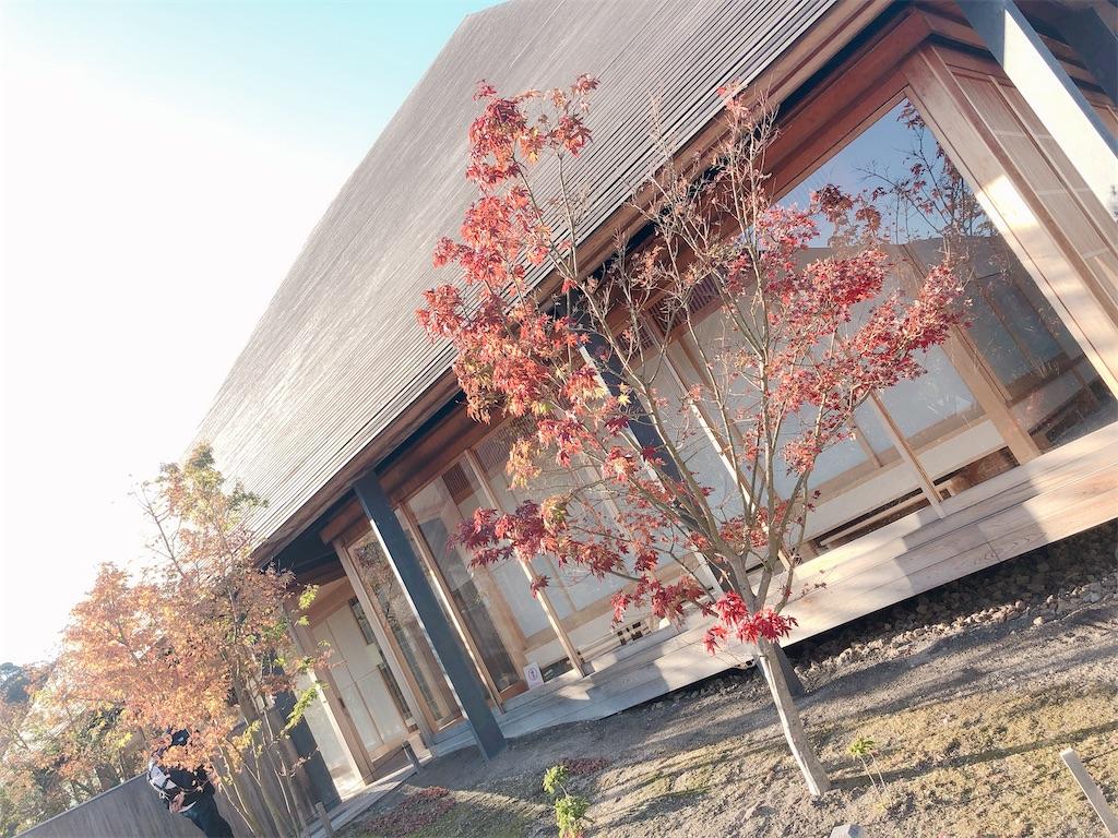 f:id:TAkochi:20191225095615j:image