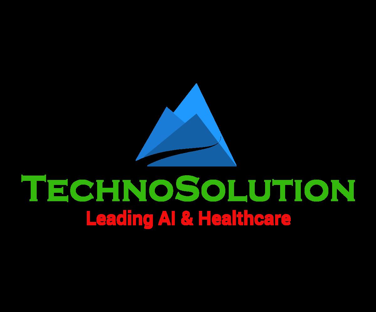 technosolution