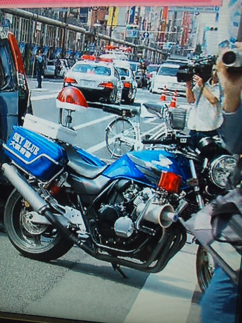 f:id:TDM900:20120629115923j:image