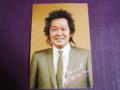 20090509 忌野清志郎 告別式 青山葬儀所