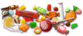 091031ハロウィン Googleロゴ clickortreat