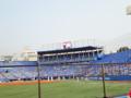 20100622 神宮球場 巨人VSヤクルト