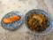 110613 鮭 ふきの煮物