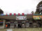111021 上野動物園