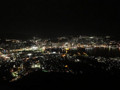 111117 稲佐山 夜景