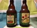 ベアレンビール クラシック ダヂスビール