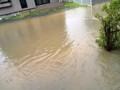 130809 豪雨 岩手県
