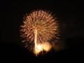 130817 川崎市制記念多摩川花火大会