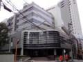 元赤坂SFビル