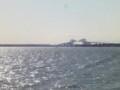 140311 東京湾 東京ゲートブリッジ
