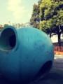渋谷 美竹公園