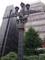 日本橋 東京市道路元標