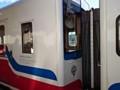 三陸鉄道 車両 141017