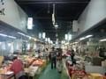 宮古 魚菜市場 141018