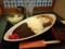 多津美 カツ煮カレー