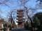 150109 池上本門寺